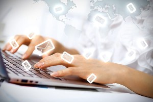http://marketingmadeeasier.com/the-top-tips-and-tricks-for-email-marketing/